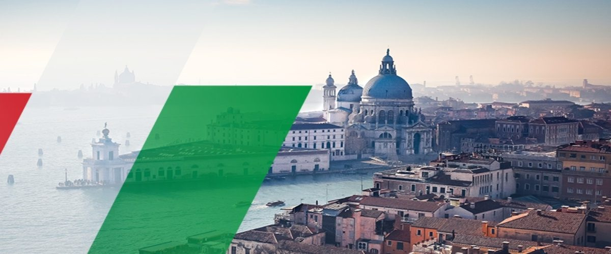 italian student visa