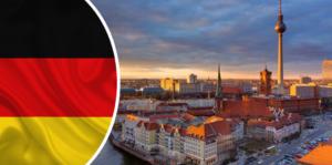 پذیرش تحصیلی در آلمان