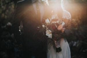مهاجرت به انگلستان از طریق ازدواج