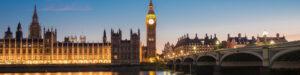 زندگی دانشجویی در انگلستان