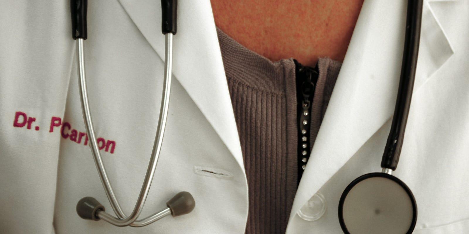 تحصیل دکتری در کانادا