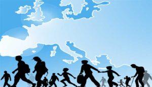 بهترین-کشور-ها-برای-مهاجرت