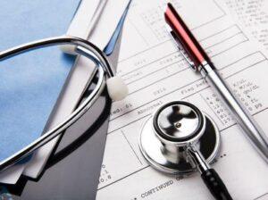 پزشکان خارجی در آلمان