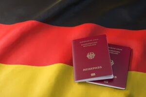 ویزای جستجوی کاری آلمان